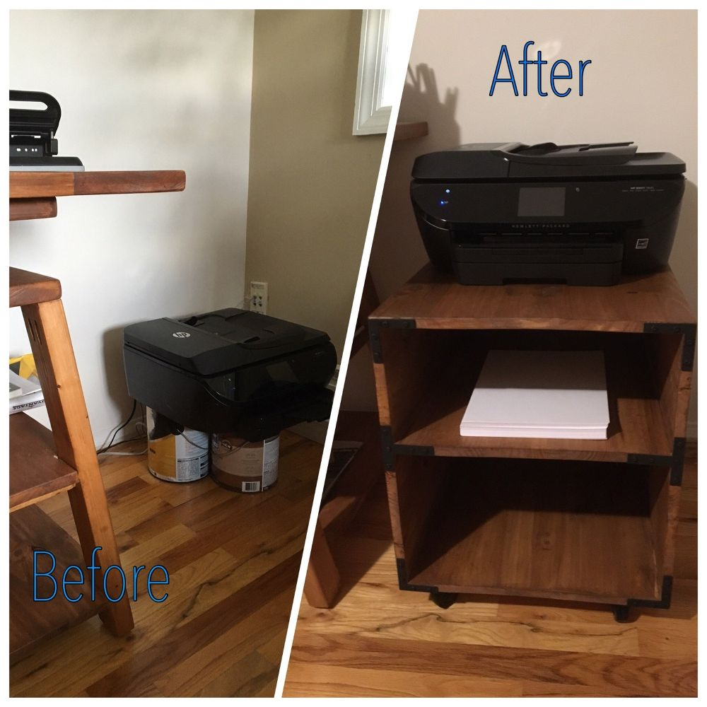 printer-cart-30dayflip-painted-furniture-woodworking-projects